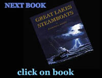 book on great lakes